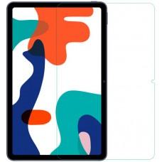 Стекло для Huawei MatePad 10.4