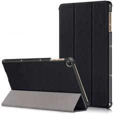 Чехол для Huawei MatePad T10 9.7 черный