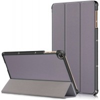 Чехол для Huawei MatePad T10 9.7 серый
