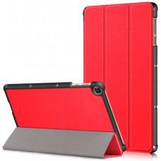 Чехол для Huawei MatePad T10 9.7 красный