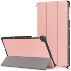 Чехол для Huawei MatePad T10 9.7 золотистый