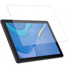 Стекло для Huawei MatePad T10