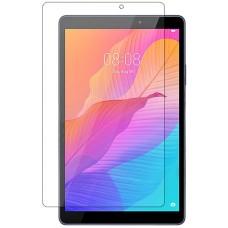 Стекло для Huawei MatePad T8