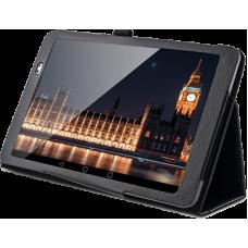 Чехол для планшета Huawei Mediapad T1 10 LTE