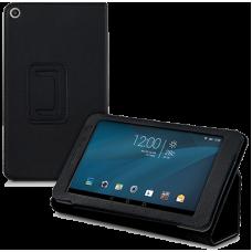 Чехол для планшета Huawei MediaPad T1 7.0