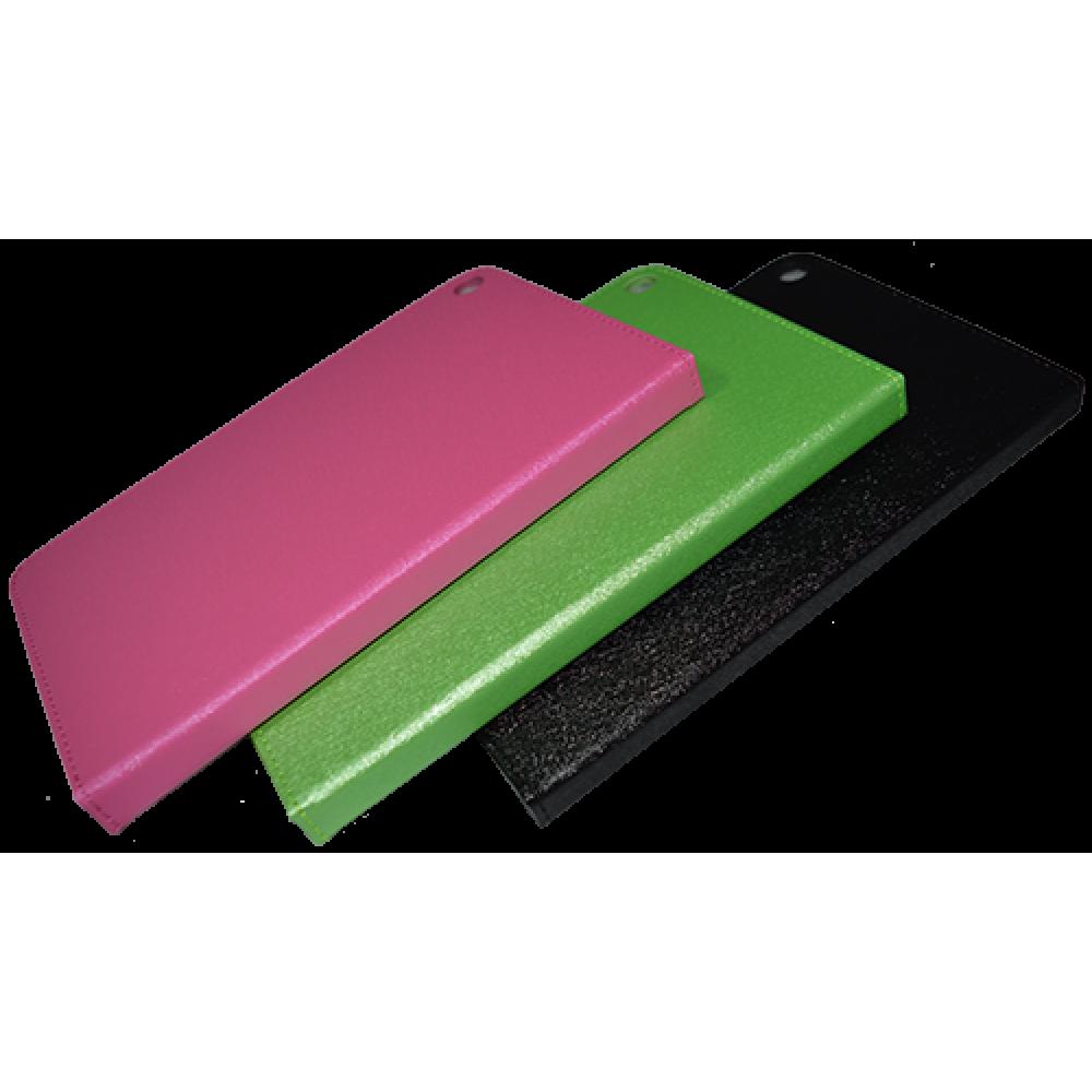 Чехол для планшета Huawei MediaPad T1 8.0 черный