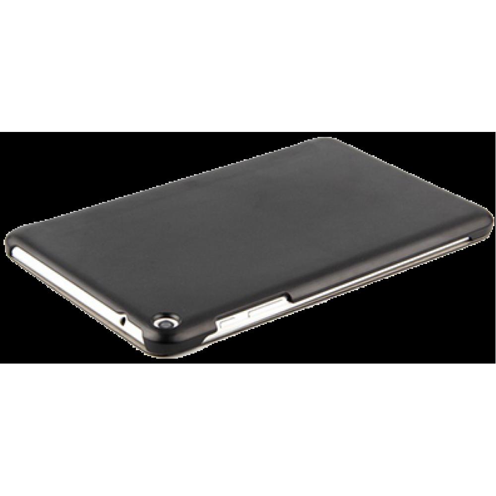 Чехол для планшета Huawei MediaPad T1 8.0 черный Smart Cover