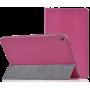 Чехол для планшета Huawei MediaPad T1 8.0 розовый