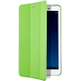 Чехол для планшета Huawei MediaPad T1 8.0 зеленый Smart Cover