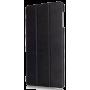 Чехол для Huawei MediaPad T2 10.0 Pro черный JFK
