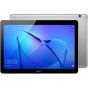 Чехлы для Huawei MediaPad T3 10.0