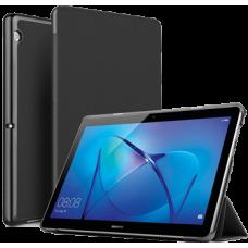 Чехол для Huawei MediaPad T3 10.0 черный JFK