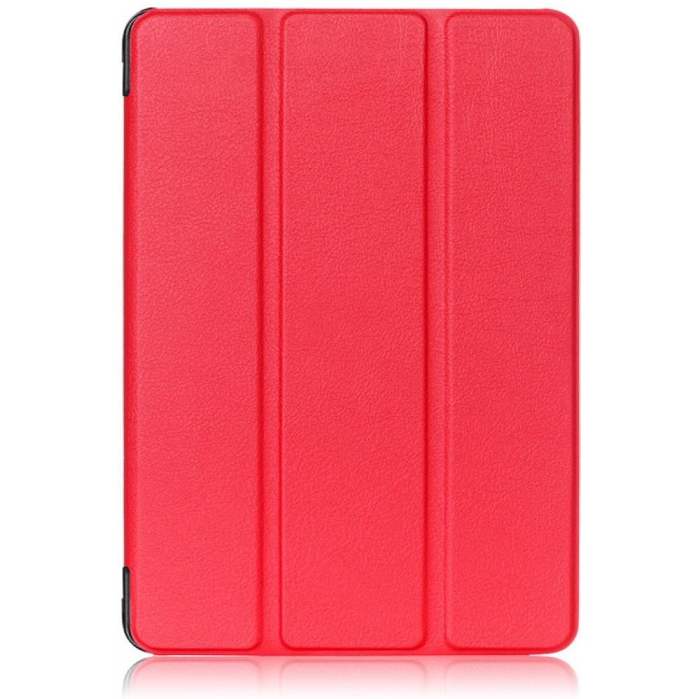 Чехол для Huawei MediaPad T3 10.0 красный JFK