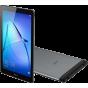 Чехлы для Huawei Mediapad T3 7.0