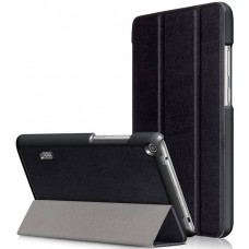 Чехол для Huawei MediaPad T3 7.0 черный JFK