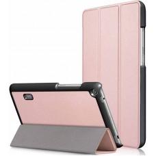 Чехол для Huawei MediaPad T3 7.0 розовый JFK