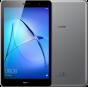 Чехлы для Huawei Mediapad T3 8.0