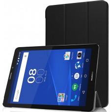 Чехол для Huawei Mediapad T3 8.0 черный