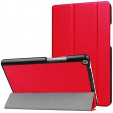 Чехол для Huawei Mediapad T3 8.0 красный