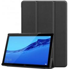 Чехол для Huawei MediaPad T5 10 черный