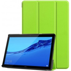 Чехол для Huawei MediaPad T5 10 зеленый