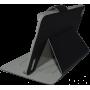 Чехол для планшета Huawei MediaPad X1 черный
