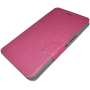 Чехол для планшета Huawei MediaPad X1 розовый