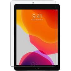 Стекло для iPad 10.2 2019