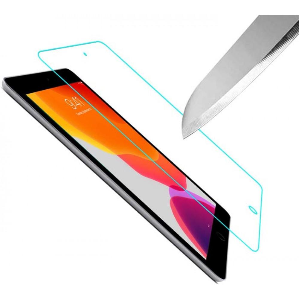 Стекло для iPad 10.2 2019 / 2020