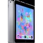 Чехлы для iPad 9.7 2018