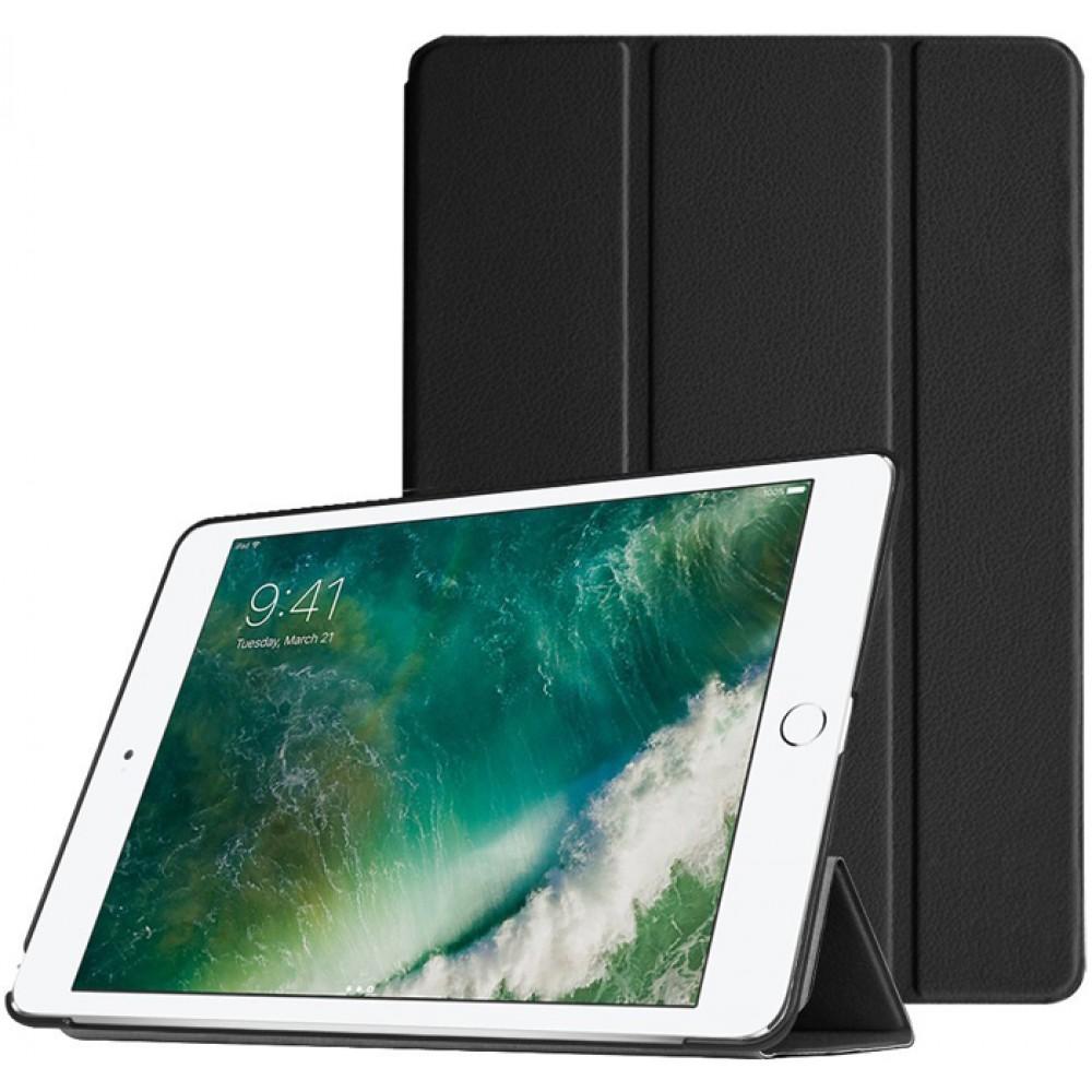 Чехол для iPad 9.7 2018 черный