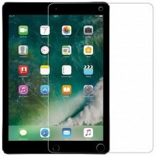 Защитное стекло на iPad 9.7 2018