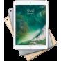 Чехлы для iPad 9.7 2017