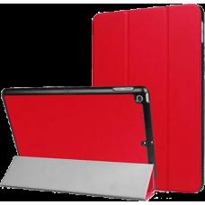 Чехол для iPad 9.7 2017 красный JFK
