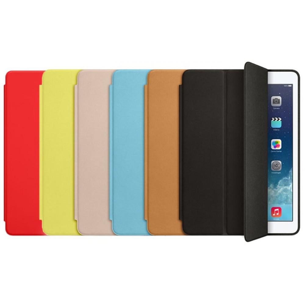 Чехол для iPad 9.7 2017 Smart Case Black