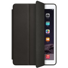 Чехол для iPad 9.7 2017 Smart Case Black