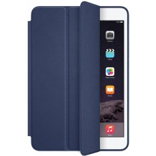 Чехол для iPad 9.7 2017 Smart Case Blue