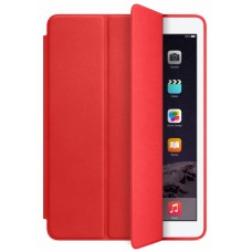 Чехол для iPad 9.7 2017 Smart Case Red