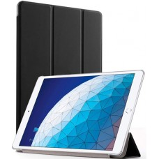 Чехол для iPad Air 3 2019 черный