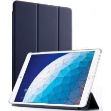 Чехол для iPad Air 3 2019 темно-синий