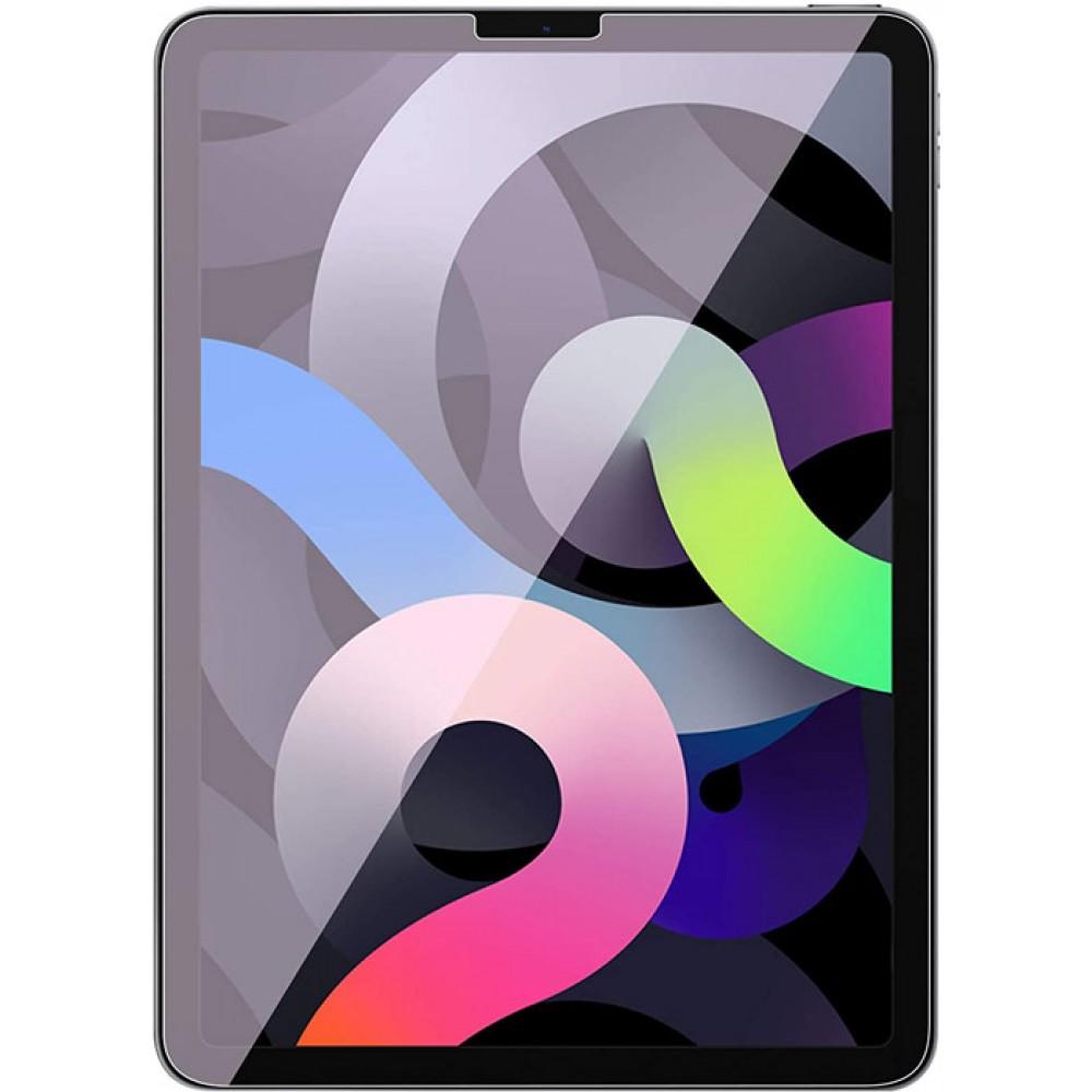 Стекло для iPad Air 4 10.9 2020