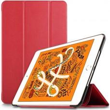 Чехол для iPad Mini 5 2019 красный