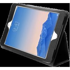 Чехол для iPad Mini 4 черный