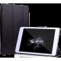 Чехол для iPad Mini 4 JFK черный