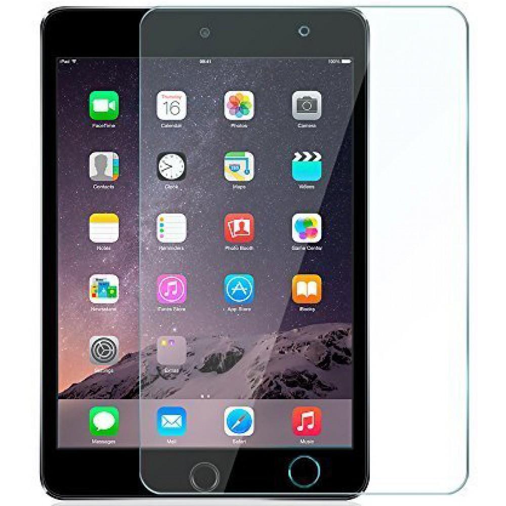 Защитное стекло для iPad 9.7 2017