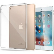Чехол для iPad Pro 10.5 силиконовый
