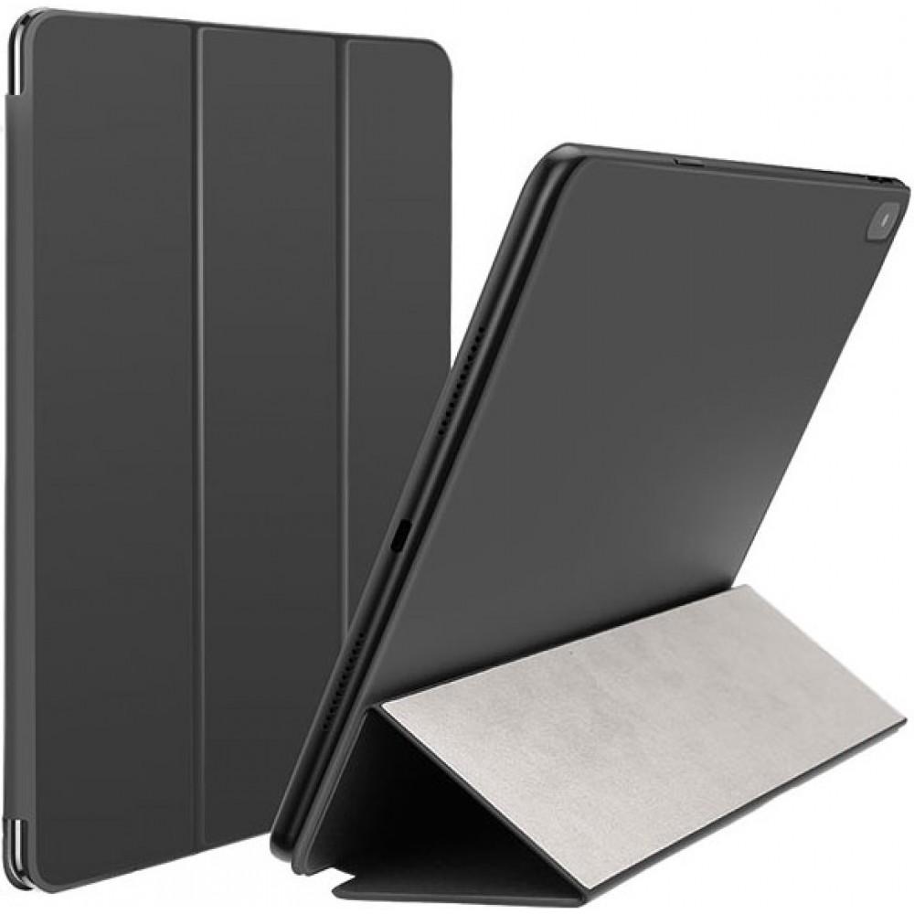 Чехол для Apple iPad Pro 11 2018 Baseus черный магнитный