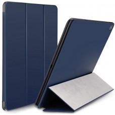 Чехол для Apple iPad Pro 11 2018 Baseus темно-синий магнитный
