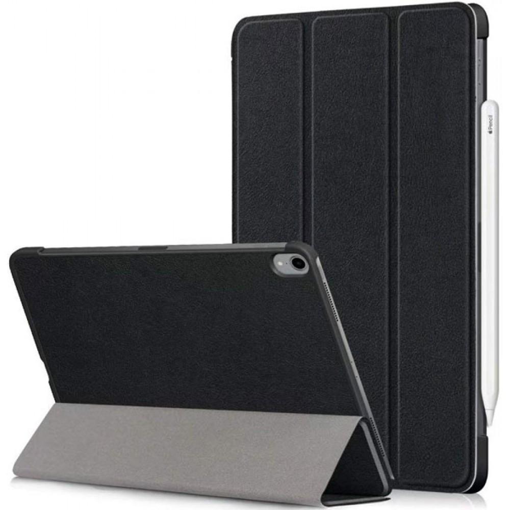 Чехол для Apple iPad Pro 11 2018 черный