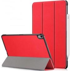 Чехол для Apple iPad Pro 11 2018 красный
